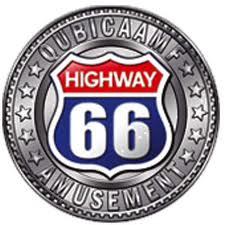 Минибоулинг Highway66